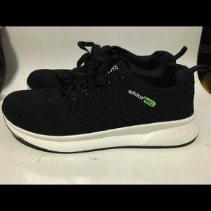 2b21812e65c adidas Shoes - Adidas Neo Porsche Design Boost Black White